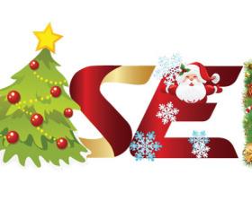 Laser_Logo_xmas2
