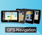 button-banner-gps2