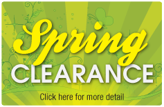 spring-special2